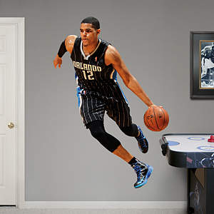 Tobias Harris Fathead Wall Decal
